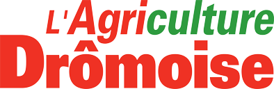 L'Agriculture Drômoise